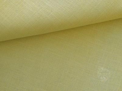 Belfast 3609/346 willow green / зеленая ива